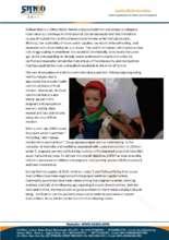 Report_on_Protecting_1469_Yemeni_children_from_malnutrition.pdf (PDF)