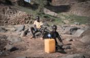 Kenya - empowering women and orphans
