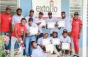180 Scholarships for Vocational Training in Haiti