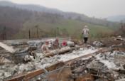 Australian Bushfires: Response & Relief
