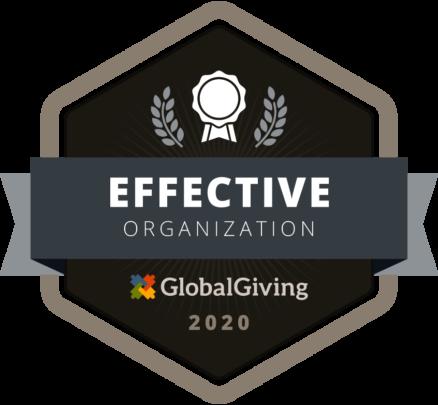 Effective Non-profit