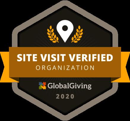 Site-Visit Verified Project