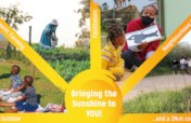 Education and for Children in Rural South Africa