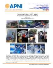 Global_Giving_Fundraising_Report_APNI_Arropando_de_esperanza_a_PR_May_12_2020.pdf (PDF)
