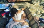Puerto Rico Women's Health Disaster Response