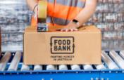 Australian Bushfire Relief: Food and Groceries