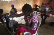 Sponsor a child to go to pre-school in RuralUganda