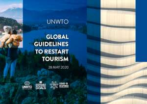 UNWTOGlobalGuidelinestoRestartTourism.pdf (PDF)
