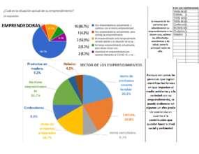 Survey Results (PDF)