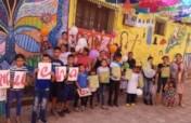 Honduras Hope: A Regenerative Community for 2500