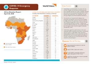 COVID19_Region_Update_Africa_East_West_Southern_Apr_20.pdf (PDF)