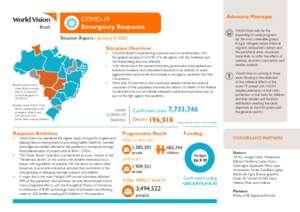 WV Brazil COVID-19 response update Jan 2021 (PDF)