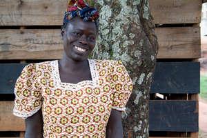 Sata Lamunu, beneficiary