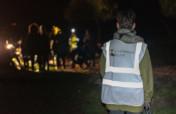 Support Lesvos Shoreline Response for New Arrivals