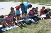 UNHCR - Post-Primary Education in Macedonia