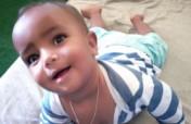 Urgent! - Provide for 10 Orphans in Ethiopia