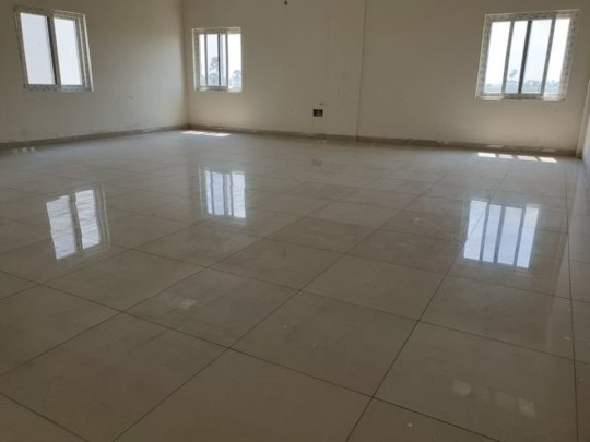 School Floors