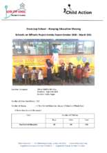 Global_Giving_Report_Child_Action_Doorstep_March_2021.pdf (PDF)