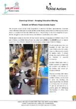 Global_Giving_Report_Child_Action_Doorstep_September2020.pdf (PDF)