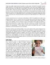 Report_Doorstep_School_19.6.20.pdf (PDF)