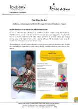 Global_Giving_Report_Child_Action_Toybank_September2020.pdf (PDF)