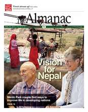 Vision for Nepal (PDF)