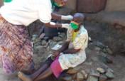 Support Graceful Aging in Kenya