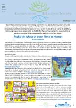 Newsletter__March_2020_009__2020_Its_time_to_get_creative.pdf (PDF)