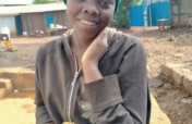 Compassion CBO-Kenya's COVID-19 Response