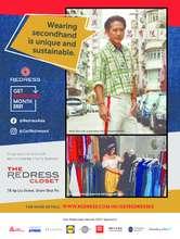 MTR Posters - Shop Secondhand (PDF)