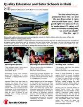 Haiti_Education_Newsletter_201104.pdf (PDF)