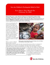 Haiti_earthquake_One_Month_On_fact_sheet.pdf (PDF)