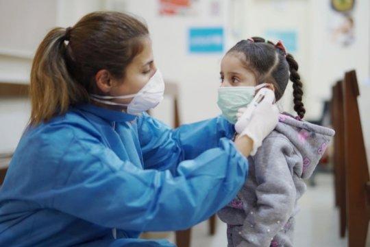 UNICEF/UNI317998/Choufany