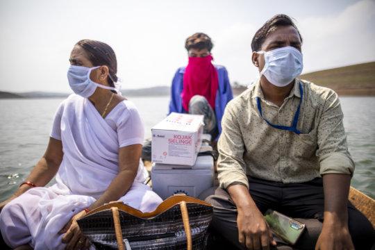 UNICEF/UN0499233/Bhardwaj