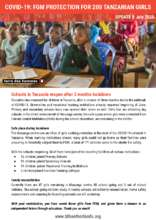 COVID19__FGM_protection_for_200_Tanzanian_girls_UPDATE_8_July_2020.pdf (PDF)