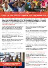FGM_protection_for_200_TZ_girls__update_January_2021.pdf (PDF)