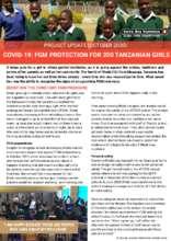 TdHNL_report_ATFGM_project_Tanzania_Oct_2020.pdf (PDF)