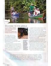 CBET Coverage in Thai Magazine (PDF)