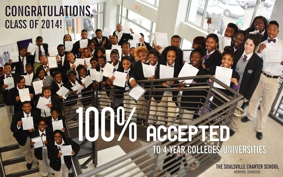 Congrats to our Seniors!!