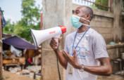 Haiti Relief Fund for COVID-19
