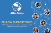 Atlas Corps: Fellow Support Fund During COVID-19