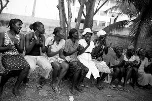 Lambi Fund Partners Discuss Rebuilding