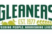 Gleaners Community Food Bank COVID-19 Response