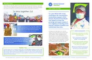 FY2020 Impact Report (PDF)