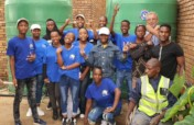 Life Journey: Disability in Rural South Africa