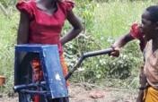 Fund urgent COVID medical equipment for Tanzania