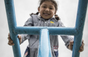 Educate low-income kids in Mexico during COVID-19