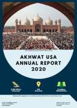 COVID19 Project Report 2020 (PDF)