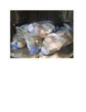 Food Kits (PDF)