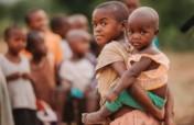 COVID-19 FOOD DONATIONS CAMPAIGN IN NIGERIA